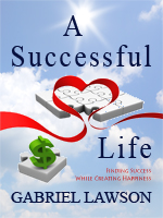 A Successful Life Bookcover